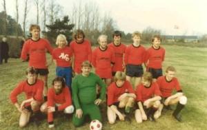 Drengene fra 1982