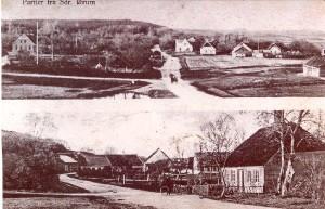 orum1902